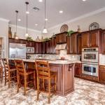 Anthem Country Club Executive home on a 1/4 acre lot!  17 Chalet Hills Terrace