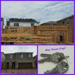 Another New Home closing!