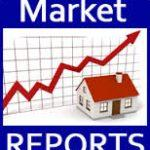 October Real Estate Market Activity Report 2016