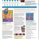 February Home Warranty Homeowner Tips