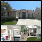 Amazing One story townhouse in Summerlin!