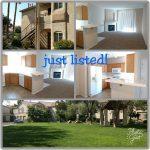Double listing alert!! 2-bedroom condos near Summerlin!