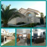Just listed!! Peccole Ranch Home for Sale!! Cul De Sac Location!
