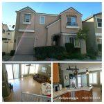 We just listed another home for sale in the SW area of Las Vegas!!