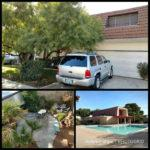 East of the Strip! 4 bedroom 2-car garage home for sale!