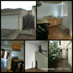 Just listed Fixer Upper listed just under $ 139,900 in Las Vegas!