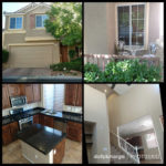 Southwest Gated 2 story 3 bedroom home for sale!