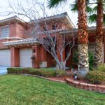 Pristine Guard Gated 5 bedroom 3 bath Dream Pool Home for Sale!