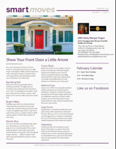 Home Warranty Tips