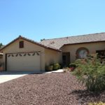 Los Prados Guard Gated Golf Community townhouse for sale!